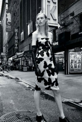 julia-nobis-for-the-ny-times-t-style-womens-fall-fashion-2013-3