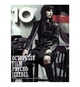 juliana-schurig-for-10-magazine-autumn-2013