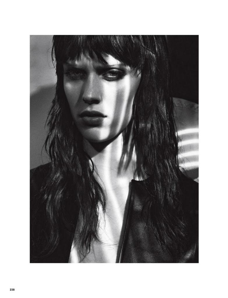 juliana-schurig-for-10-magazine-autumn-2013-by-gregory-harris-10
