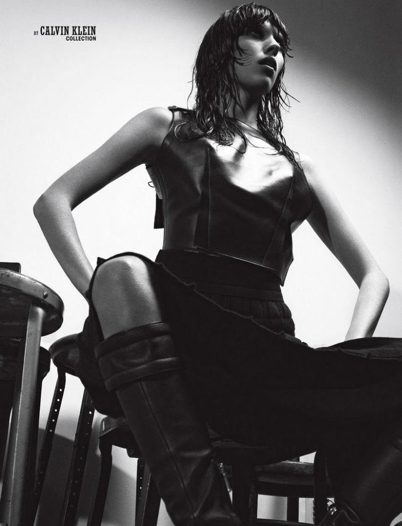juliana-schurig-for-10-magazine-autumn-2013-by-gregory-harris-11