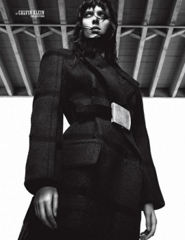 juliana-schurig-for-10-magazine-autumn-2013-by-gregory-harris-3