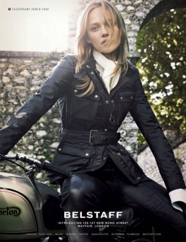 karmen-pedaru-for-belstaff-fall-winter-2013-2014-campaign