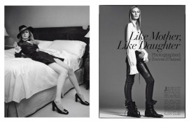 like-mother-like-daughter-by-steven-meisel-for-vogue-italia-september-2013-1
