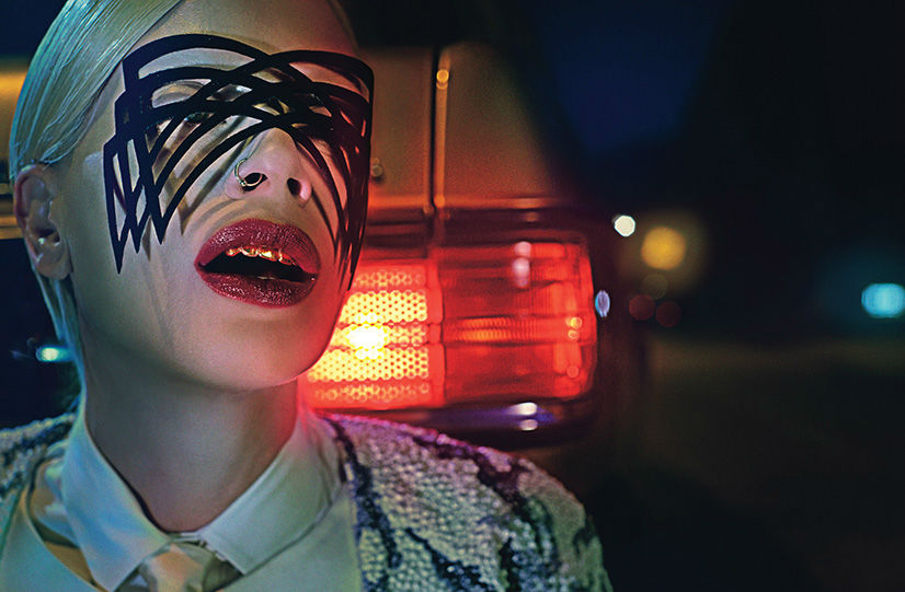 love-in-all-the-wrong-places-steven-klein-w-magazine-setember-2013-11