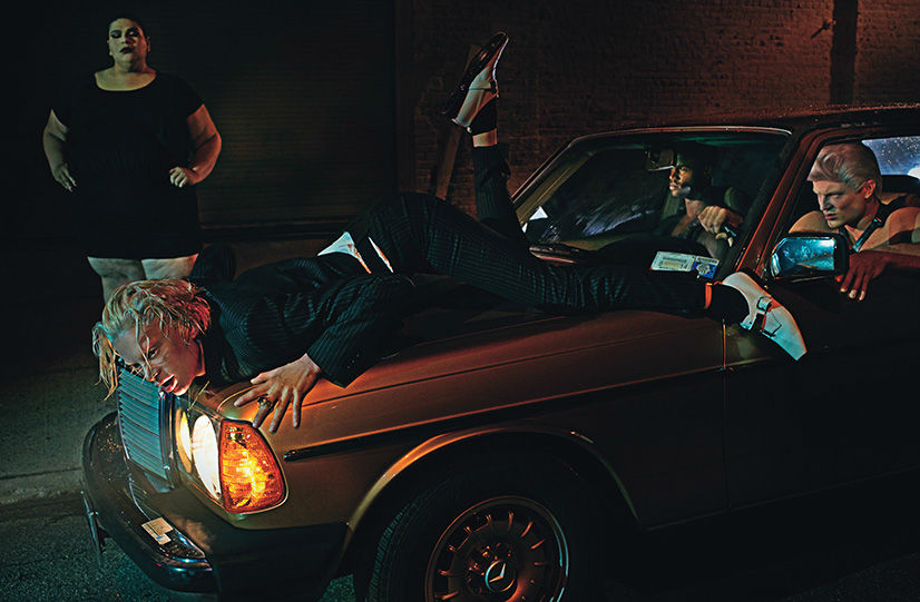 love-in-all-the-wrong-places-steven-klein-w-magazine-setember-2013-2