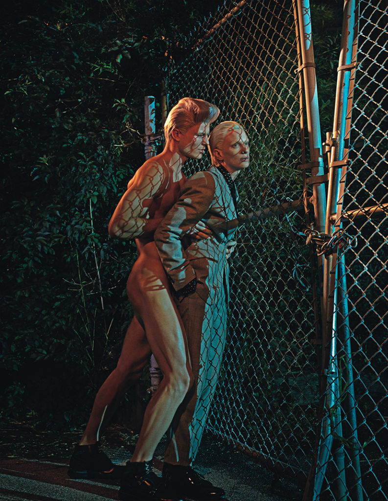 love-in-all-the-wrong-places-steven-klein-w-magazine-setember-2013-3