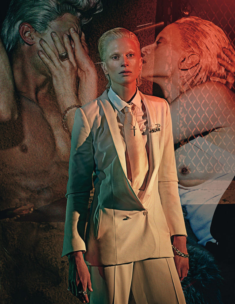 love-in-all-the-wrong-places-steven-klein-w-magazine-setember-2013-4