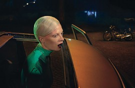 love-in-all-the-wrong-places-steven-klein-w-magazine-setember-2013-5