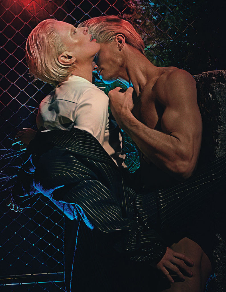 love-in-all-the-wrong-places-steven-klein-w-magazine-setember-2013-6