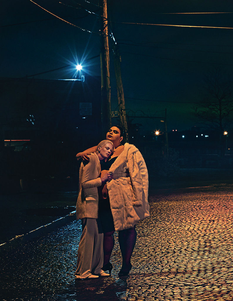 love-in-all-the-wrong-places-steven-klein-w-magazine-setember-2013-7