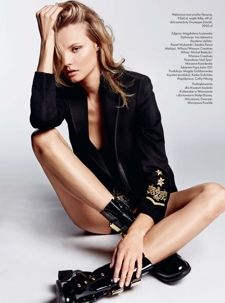 magdalena-frackowiak-for-elle-poland-september-2013-5