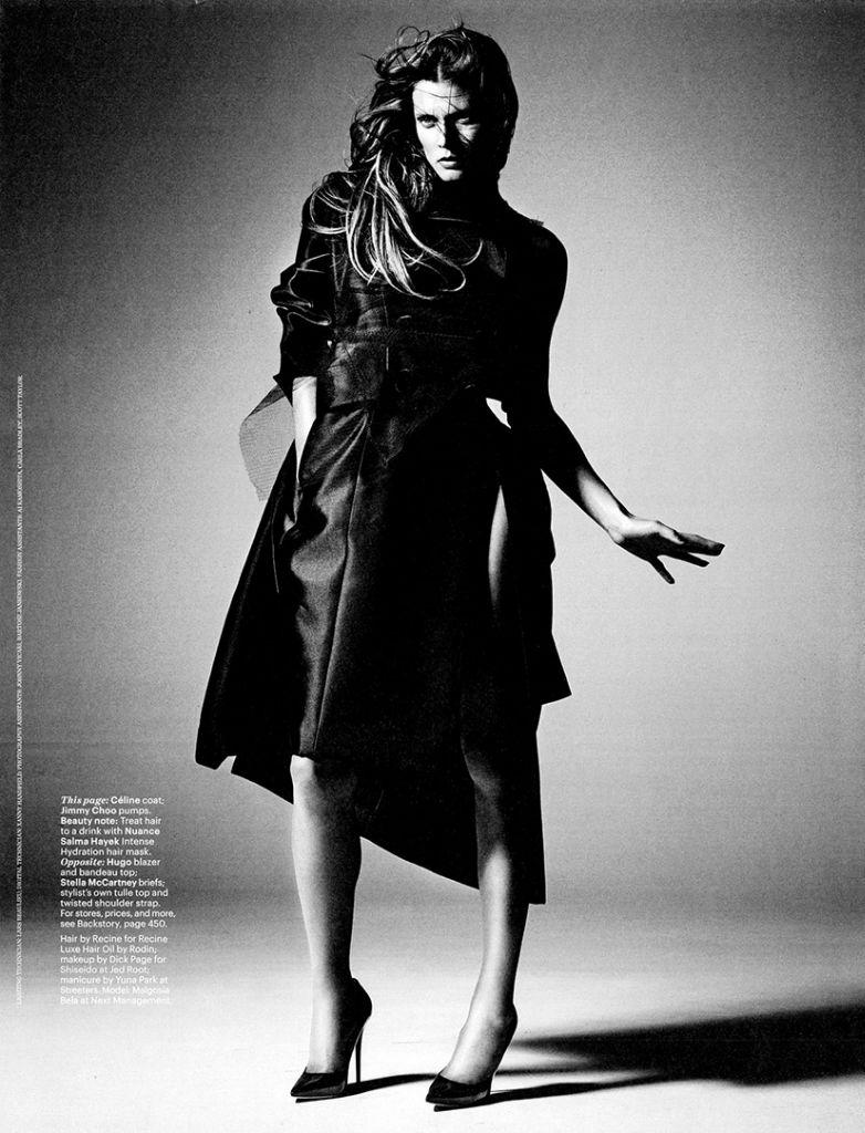 malgosia-bela-mario-sorrenti-w-magazine-september-2013-11