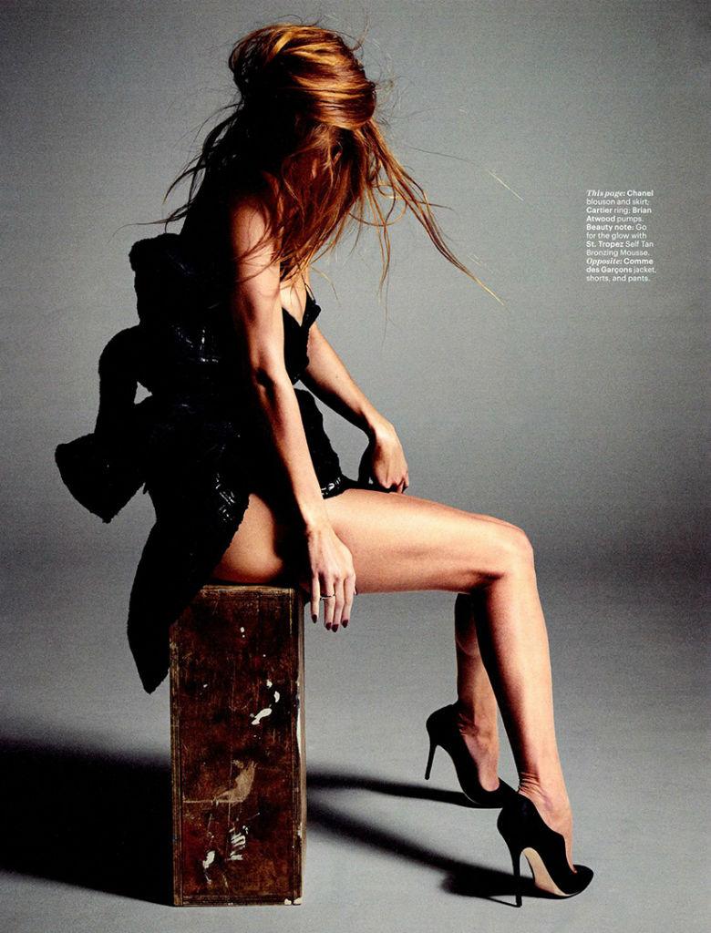 malgosia-bela-mario-sorrenti-w-magazine-september-2013-5