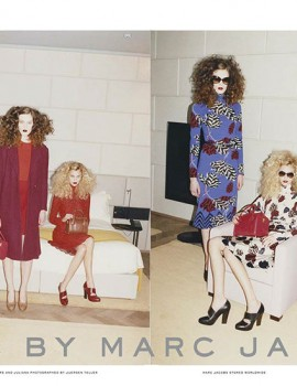 marc-by-marc-jacobs-fall-winter-2013-2014-campaign-1