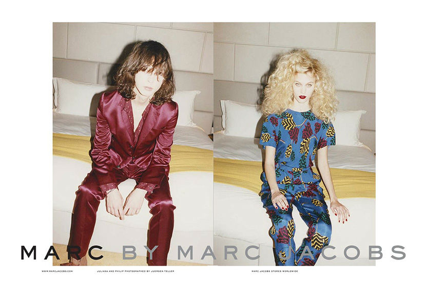 marc-by-marc-jacobs-fall-winter-2013-2014-campaign-10