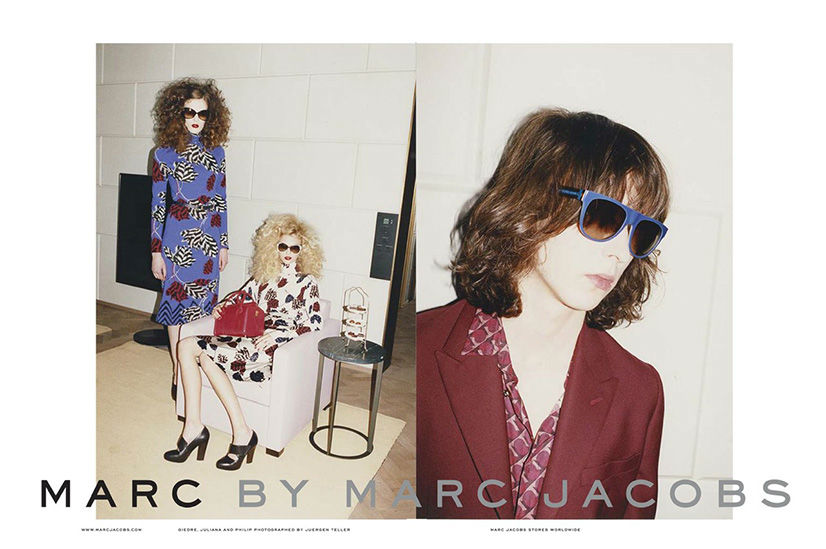 marc-by-marc-jacobs-fall-winter-2013-2014-campaign-11