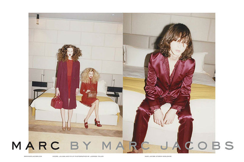 marc-by-marc-jacobs-fall-winter-2013-2014-campaign-12