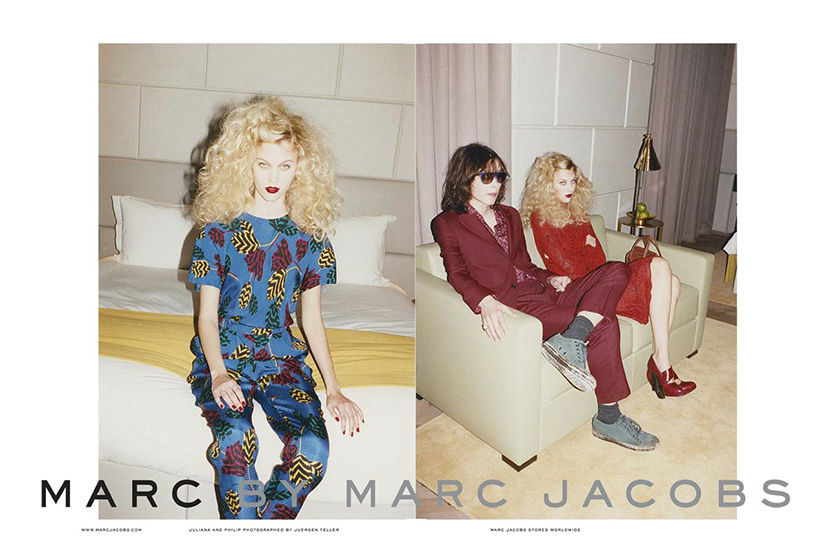 marc-by-marc-jacobs-fall-winter-2013-2014-campaign-13