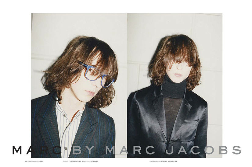 marc-by-marc-jacobs-fall-winter-2013-2014-campaign-14