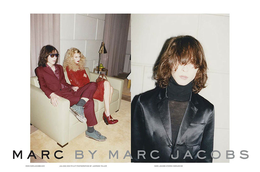 marc-by-marc-jacobs-fall-winter-2013-2014-campaign-15