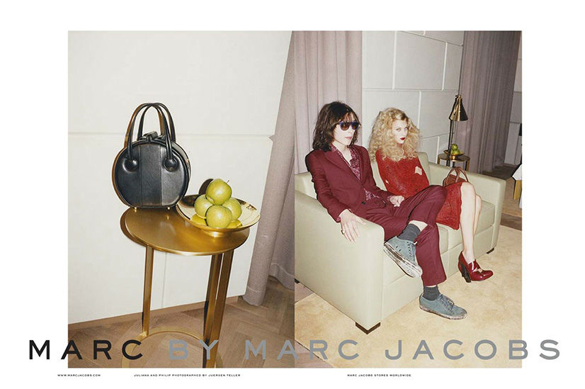 marc-by-marc-jacobs-fall-winter-2013-2014-campaign-16