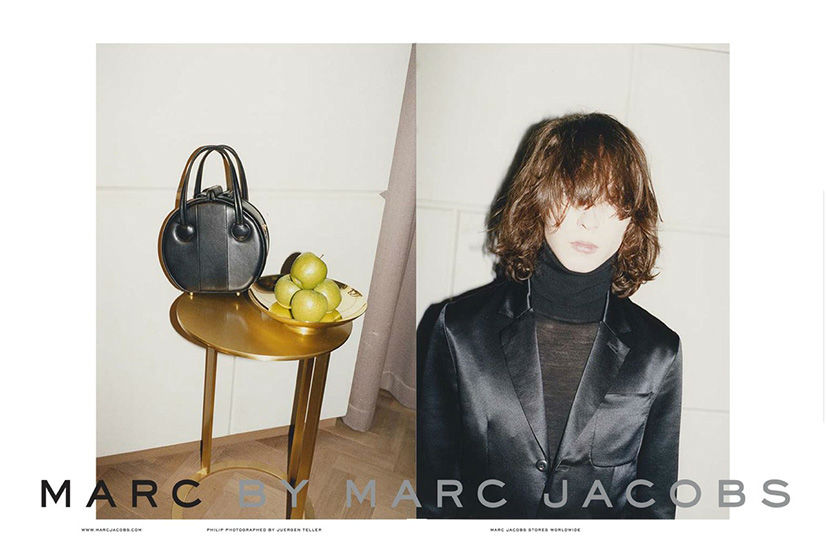marc-by-marc-jacobs-fall-winter-2013-2014-campaign-17