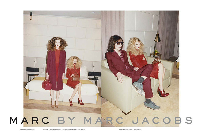 marc-by-marc-jacobs-fall-winter-2013-2014-campaign-2