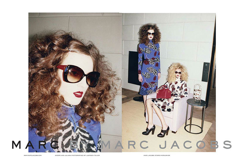 marc-by-marc-jacobs-fall-winter-2013-2014-campaign-3