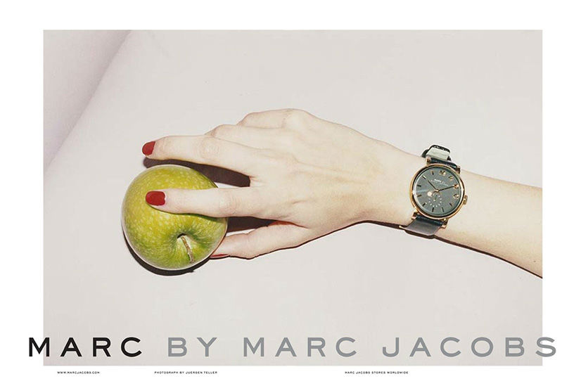 marc-by-marc-jacobs-fall-winter-2013-2014-campaign-4