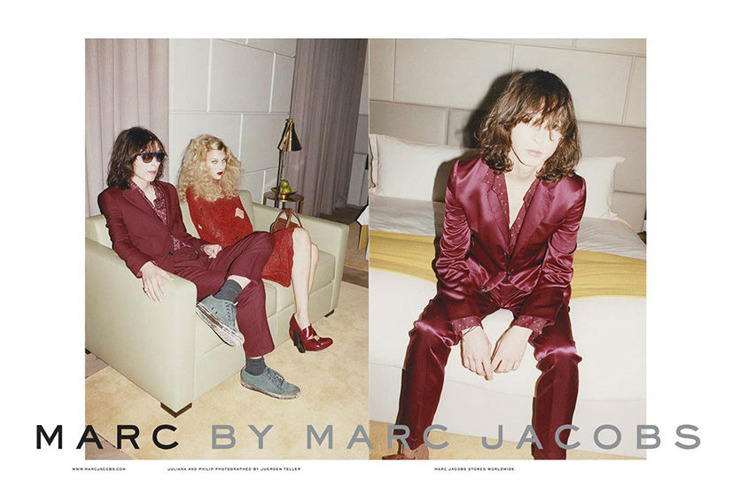marc-by-marc-jacobs-fall-winter-2013-2014-campaign-5