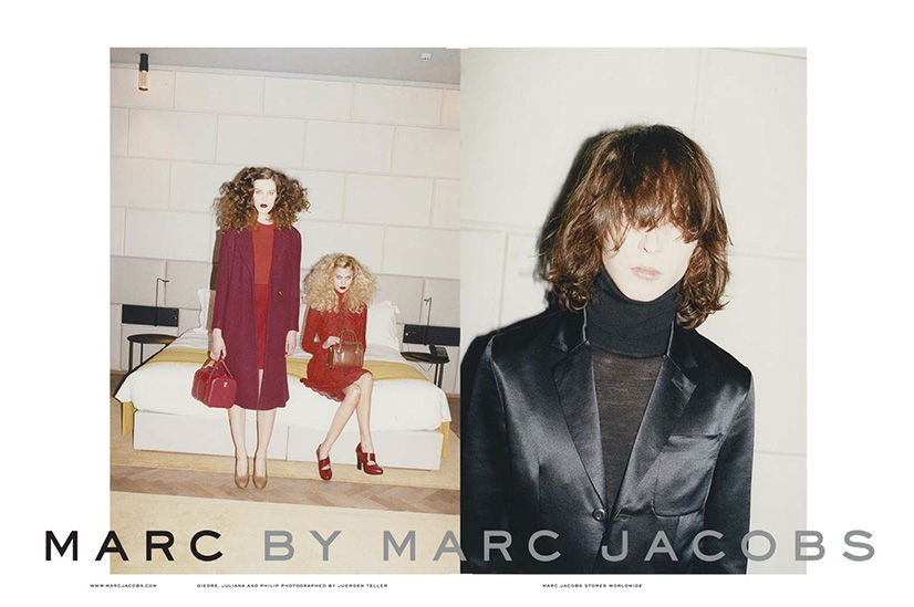 marc-by-marc-jacobs-fall-winter-2013-2014-campaign-6