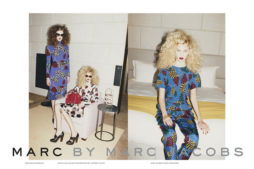 marc-by-marc-jacobs-fall-winter-2013-2014-campaign-7