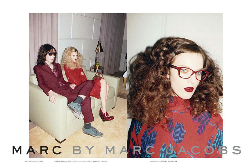 marc-by-marc-jacobs-fall-winter-2013-2014-campaign-8