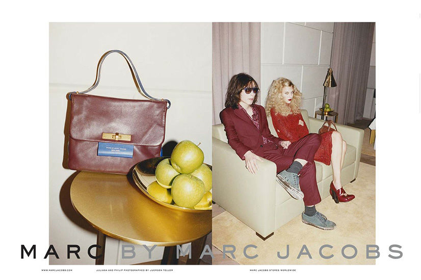 marc-by-marc-jacobs-fall-winter-2013-2014-campaign-9