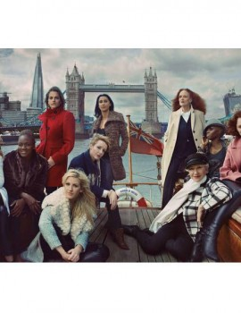 marks-spencer-fall-winter-2013-2014-campaign-annie-leibovitz