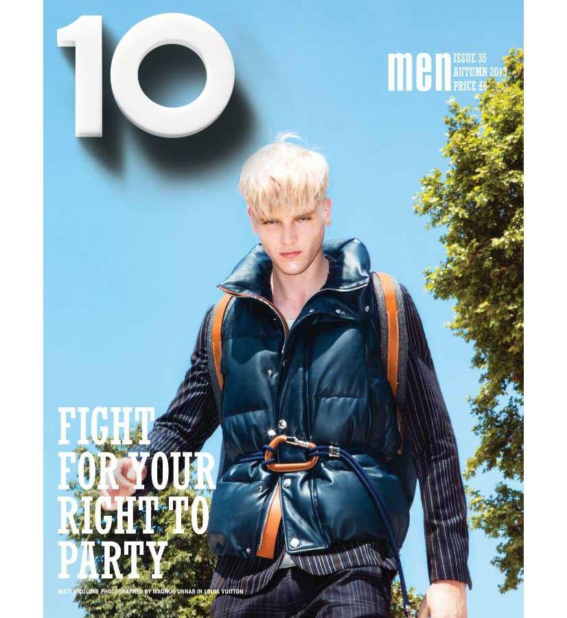 matt-mcglone-for-10-men-autumn-2013