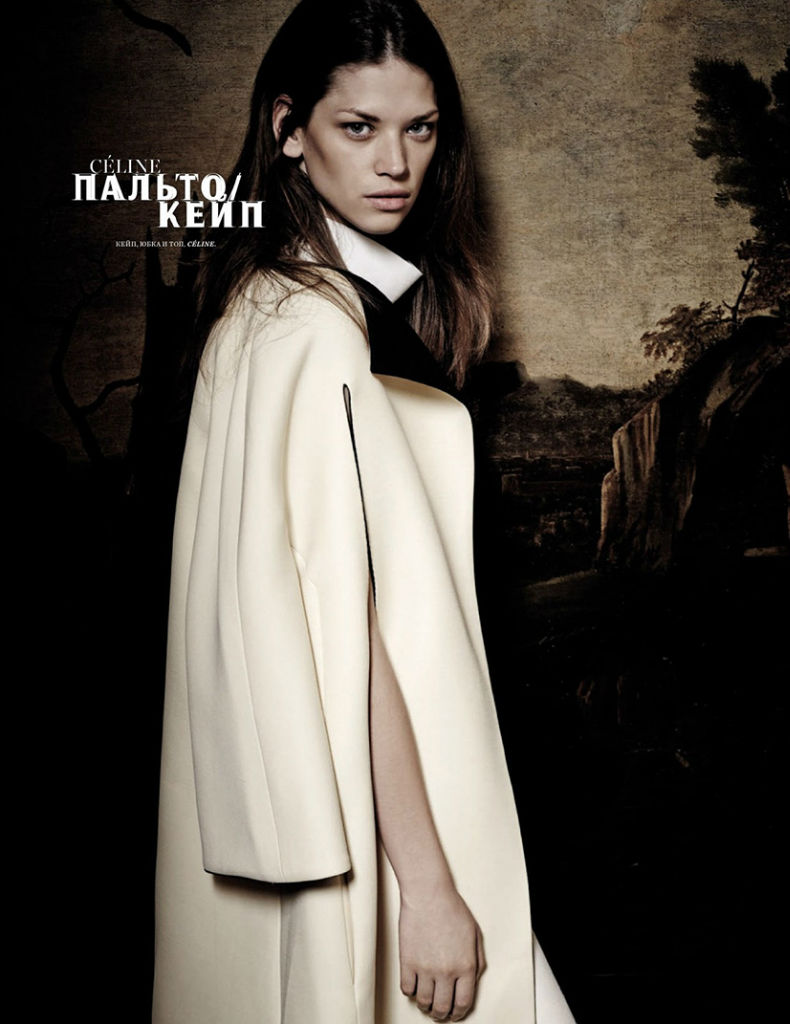 mia-temirova-claudia-anticevic-for-harpers-bazaar-russia-september-2013-13