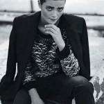 moa-aberg-by-stian-foss-for-jalouse-magazine-september-2013-8