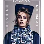 nadja-bender-by-hasse-nielsen-for-dansk-magazine-fall-winter-2013-2014