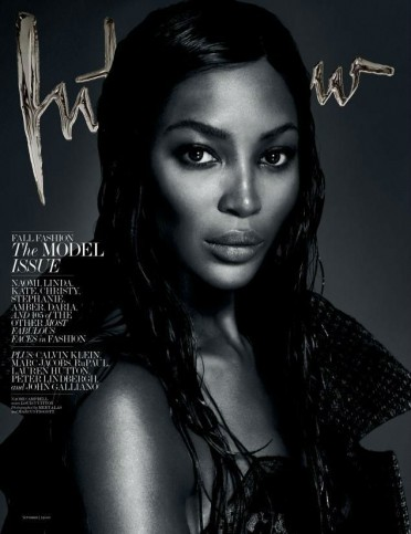 naomi-by-mert-marcus-for-interview-september-2013