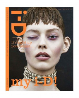 ondria-hardin-for-i-d-pre-fall-2013-cover