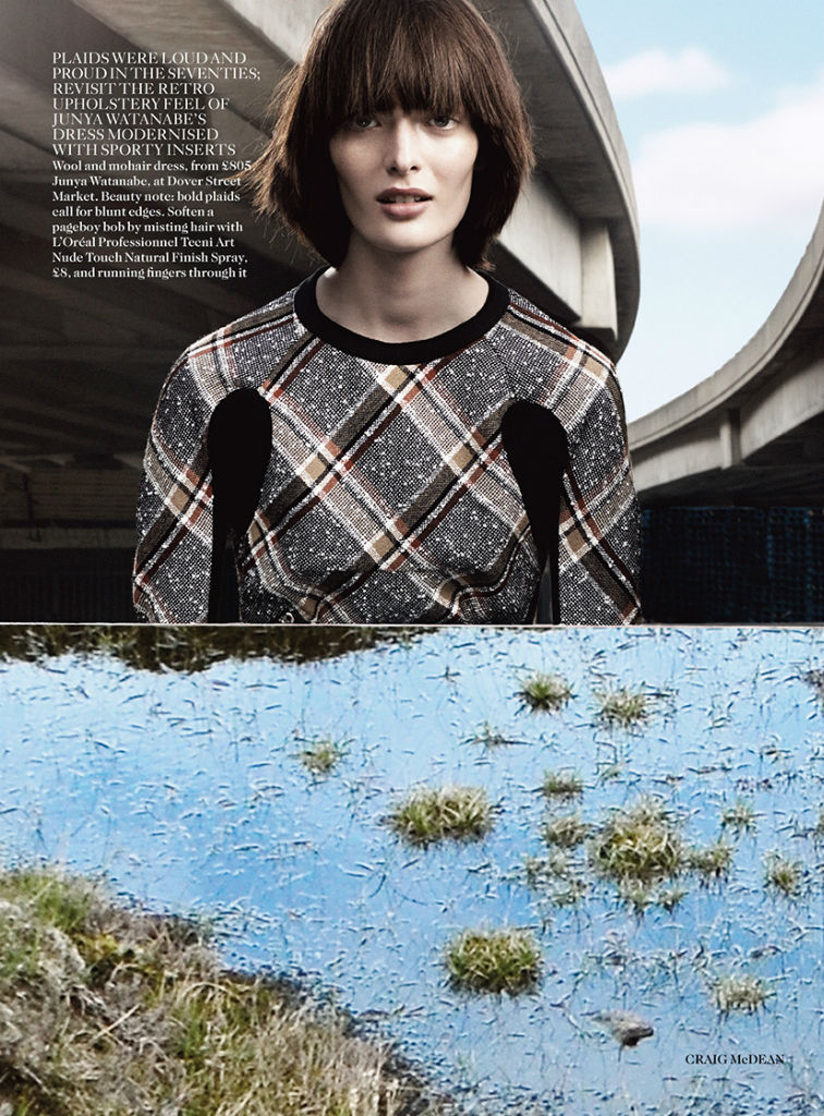 sam-rollinson-amanda-murphy-maria-loks-vogue-uk-september-2013-craig-mcdean-15