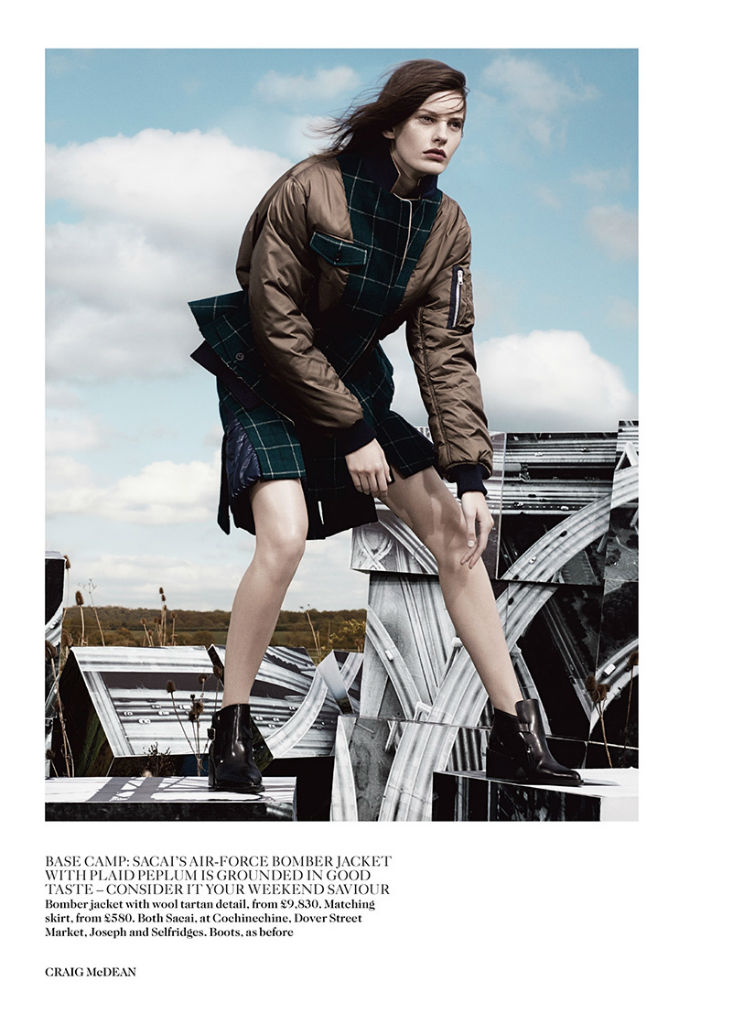 sam-rollinson-amanda-murphy-maria-loks-vogue-uk-september-2013-craig-mcdean-17