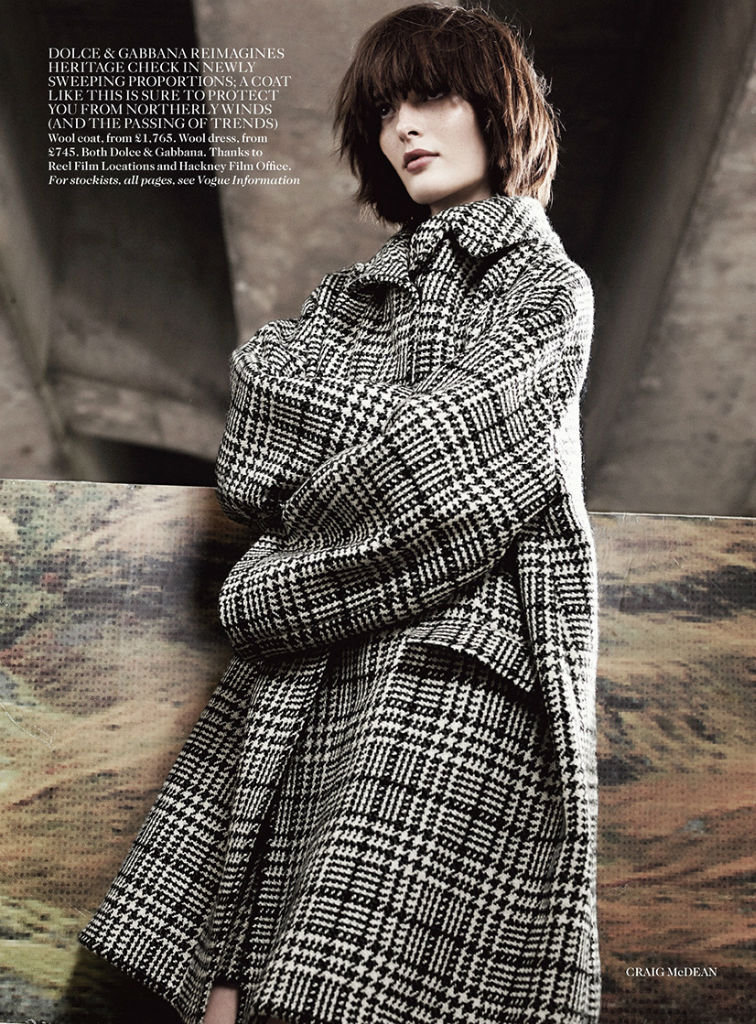 sam-rollinson-amanda-murphy-maria-loks-vogue-uk-september-2013-craig-mcdean-18