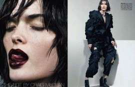 sam-rollinson-ashleigh-good-by-craig-mcdean-for-vogue-italia-september-2013-1