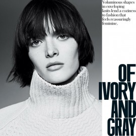 sam-rollinson-by-karim-sadli-for-the-new-york-times-t-style-magazine-1