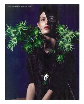sam-rollinson-for-i-d-pre-fall-2013-the-street-issue-by-daniel-sannwald-12
