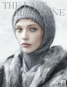 sasha-pivovarova-for-the-last-magazine-fall-2013-1