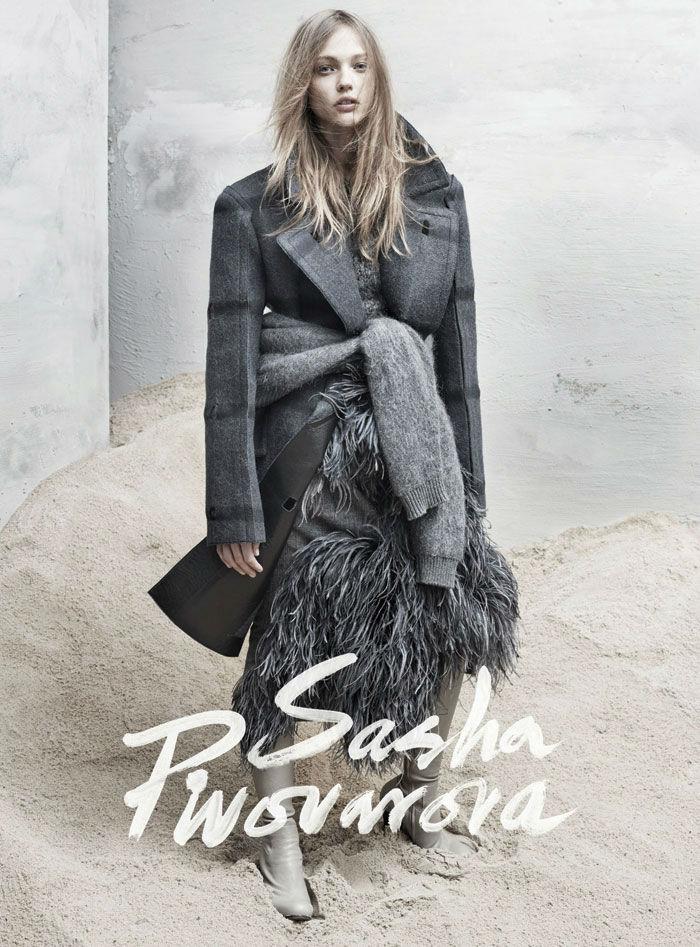 sasha-pivovarova-for-the-last-magazine-fall-2013-2