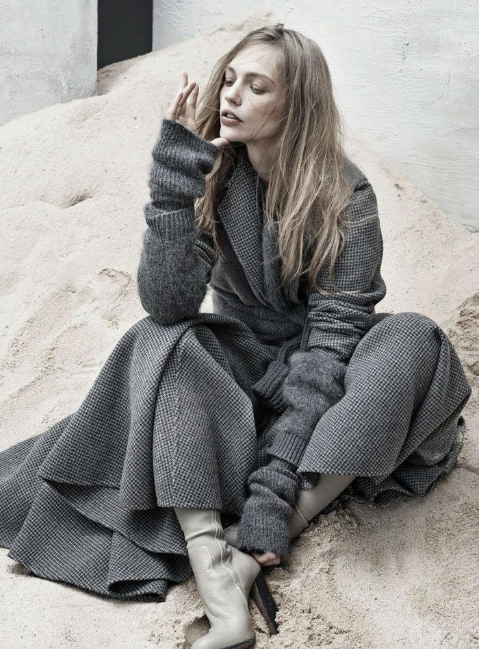 sasha-pivovarova-for-the-last-magazine-fall-2013-3